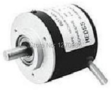 Free Shipping!!!  Rotary encoder ZSP5208 (SP50 / 8) Series encoder shaft 8mm diameter 50 mm 1000 pulses module new bes50 08s6h 360 rotary encoder shaft diameter 50mm outer diameter 8mm 360 line