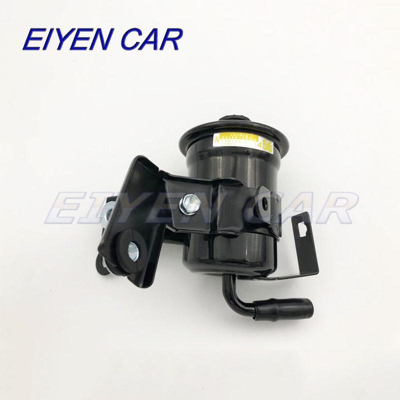Electric Fuel Pump W// Strainer for Lexus GX470 Toyota 4Runner 05-09 FJ Cruiser