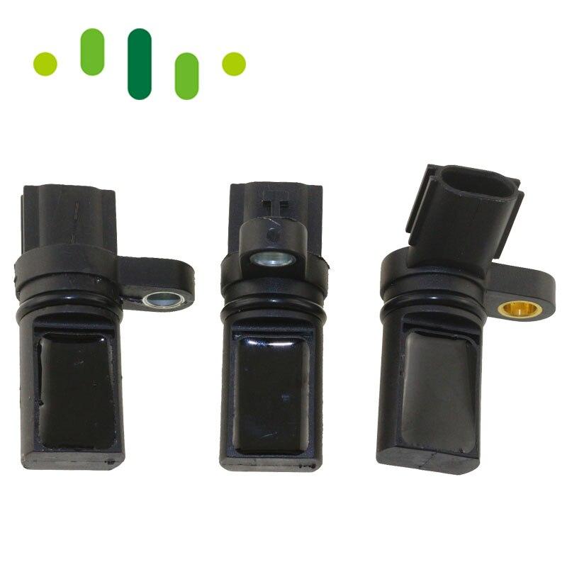 Image 2 - 23731 AL61A 23731 AL60C 23731 6J90B SET Camshaft Crankshaft Position Sensor For Infiniti FX35 G35 I35 M35 NISSAN 350Z ALTIMA MAX-in Crankshaft/Camshafts Position Sensor from Automobiles & Motorcycles