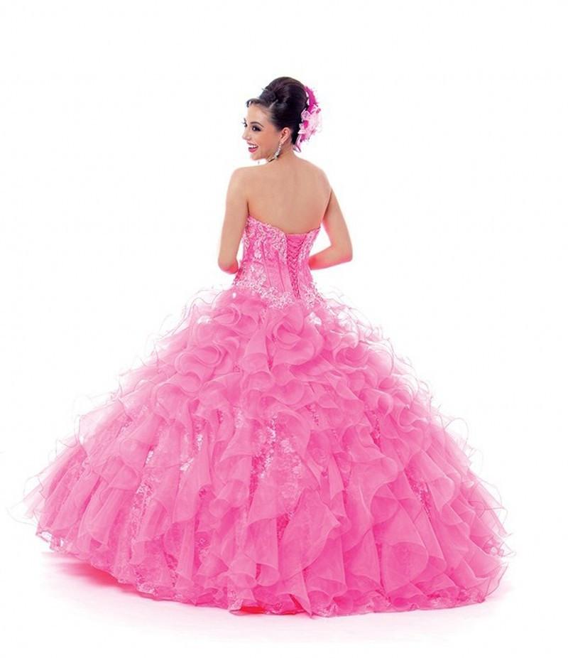 Famoso Tiendas Que Compran Vestidos De Fiesta Usados Molde - Ideas ...