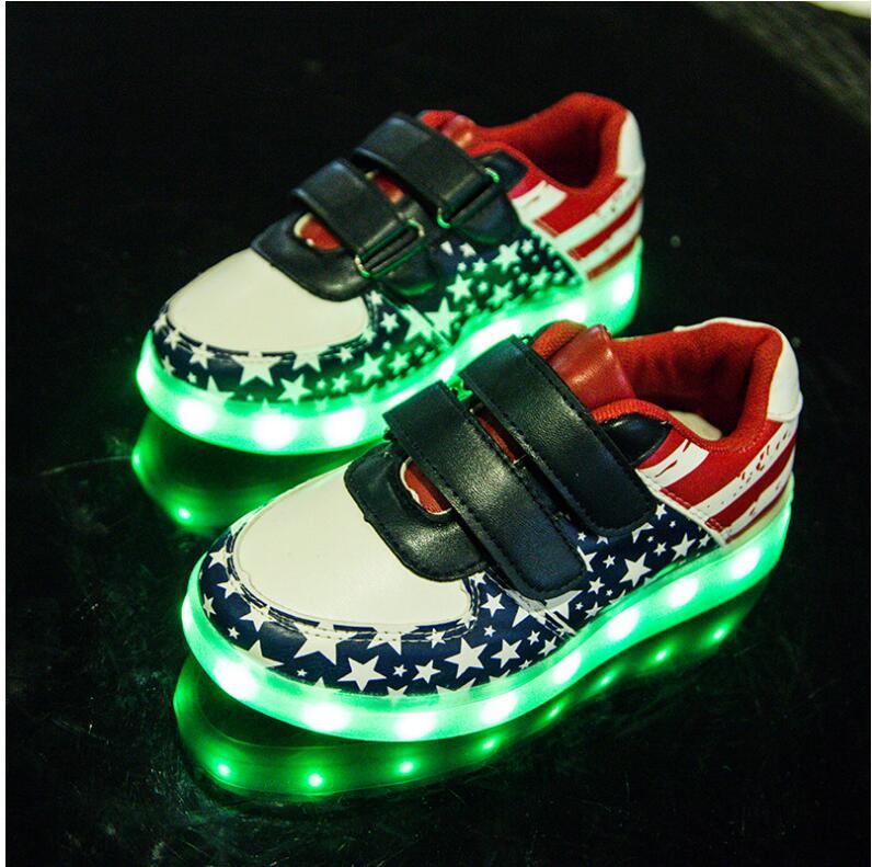 kids led shoes (15)