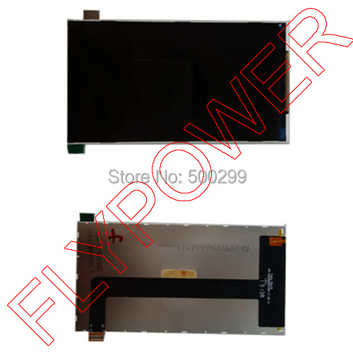 For THL W9 LCD Display Screen FHD 1920*1080 by Free Shipping