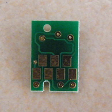 Wholesale Epson Printer Chip for Epson Stylus Pro 7908//9908 //7890//9890--9pcs//set