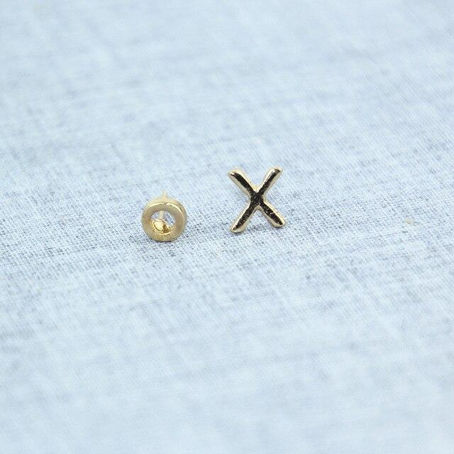 Fabricants vente classique élégant mode exquis au-delà comparer Mode Accessoires Z21