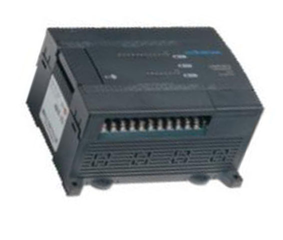 K7M-DT60U PLC 36 DC input 24 transistor output 85-264VAC transistor Programmable logic controller speakercraft aim 7 dt three