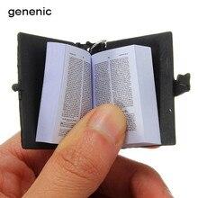Милые мини английские священные библейские Брелоки для ключей религиозный христианский крест Иисуса, женские брелоки, подарочные сувениры