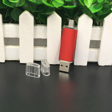 WINBOB OTG USB stick 128GB 256GB 512GB usb flash drive usb 2.0 Memory Stick phone USB Pen Drive gift