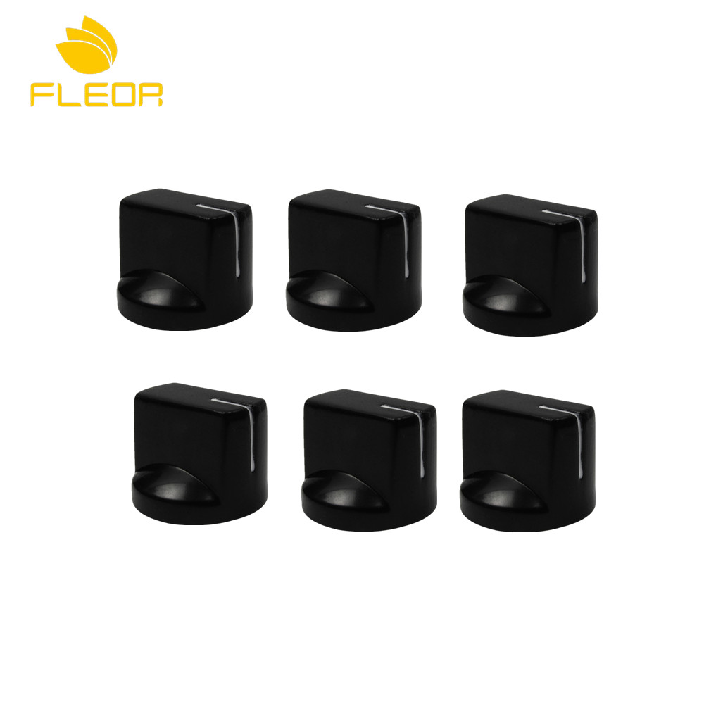 top 9 most popular button to amplifier parts list and get