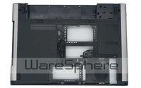 NEW Bottom Base Cover Bottom Case for Dell Vostro 3400 0JH9KH JH9KH Notebook/Laptop D Shell Silver