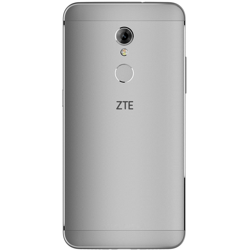 Оригинальный zte лезвие A2S A2 S 3 ГБ Оперативная память 32 ГБ 4 г LTE мобильный телефон 5,2 Inch 1080 P Восьмиядерный 13MP Android 6,0 отпечатков пальцев Dual SIM