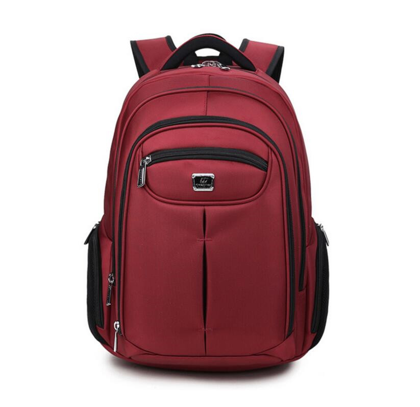 mochila schoolbolsa menino cartable escola Function 6 : Cartable Ecole