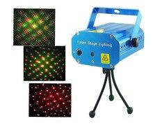 Диско-шоу развлечений паб указатель диско лазер этап клуб dj лазерная проектор