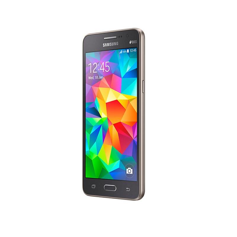 Original reformado desbloqueado teléfono celular original de samsung galaxy gran