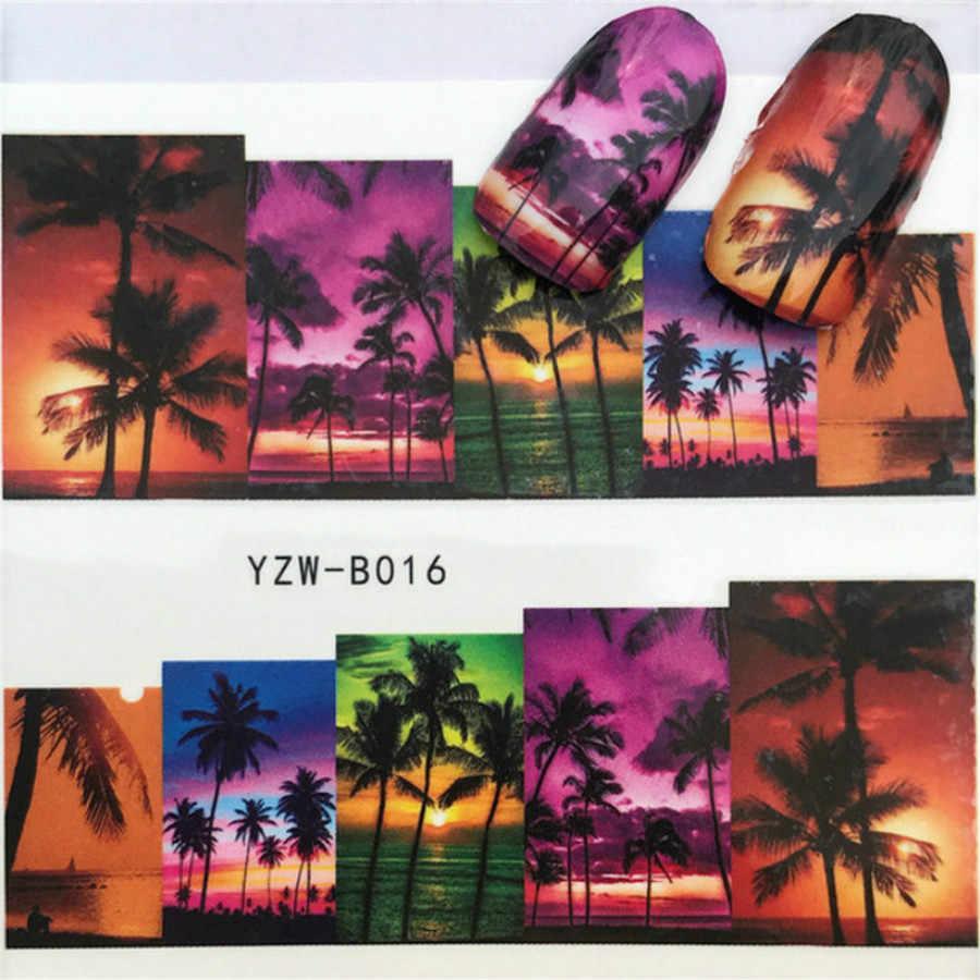 1 Pcs S Neon Rena Modelos Da Arte Do Prego Clara Pura Geléia Silicone Prego Carimbar A Placa com Tampa Transparente Selo Unha nail Art