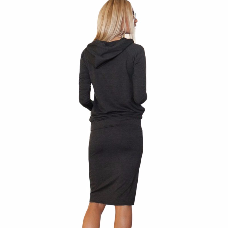 Charcoal-Sporty-Hoodie-Pencil-Skirt-Set-LC63017-1011-3_conew1