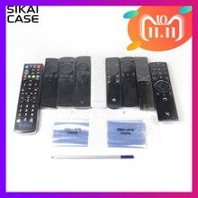 Großhandel Remote Control Lg Tv Gallery Billig Kaufen Remote