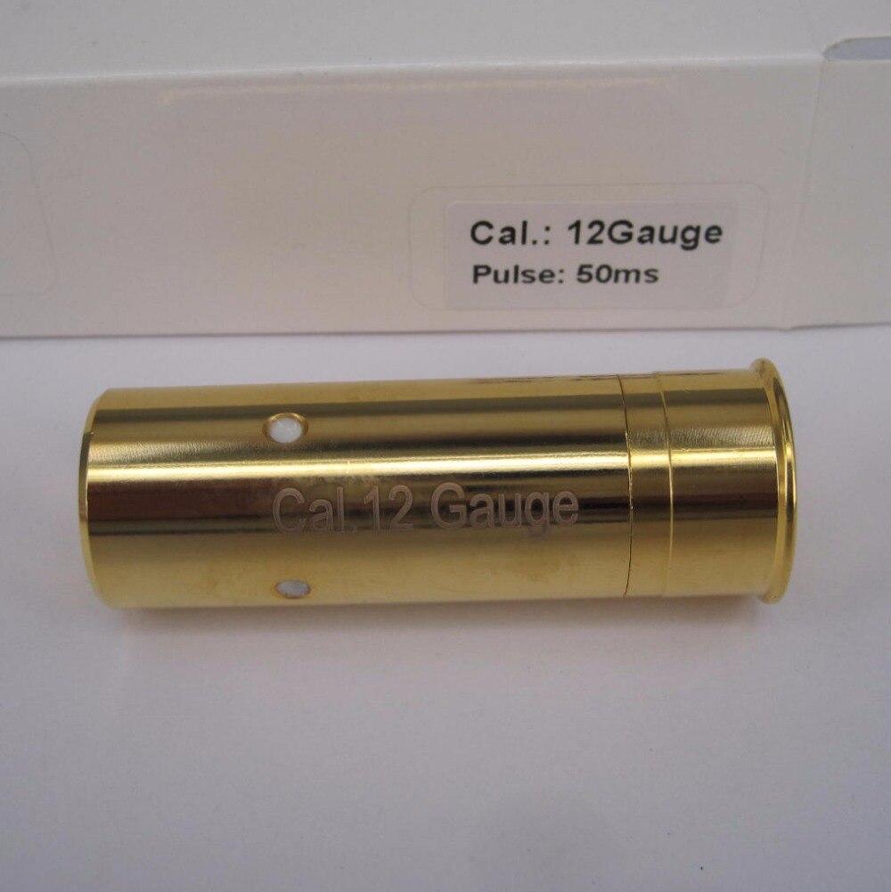 municao a laser bala de treinamento 02