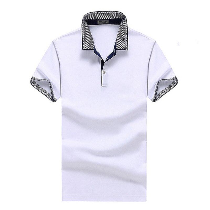 b7d6c6b5c63f burberry polo shirt mens cheaper sale   OFF69% Discounts