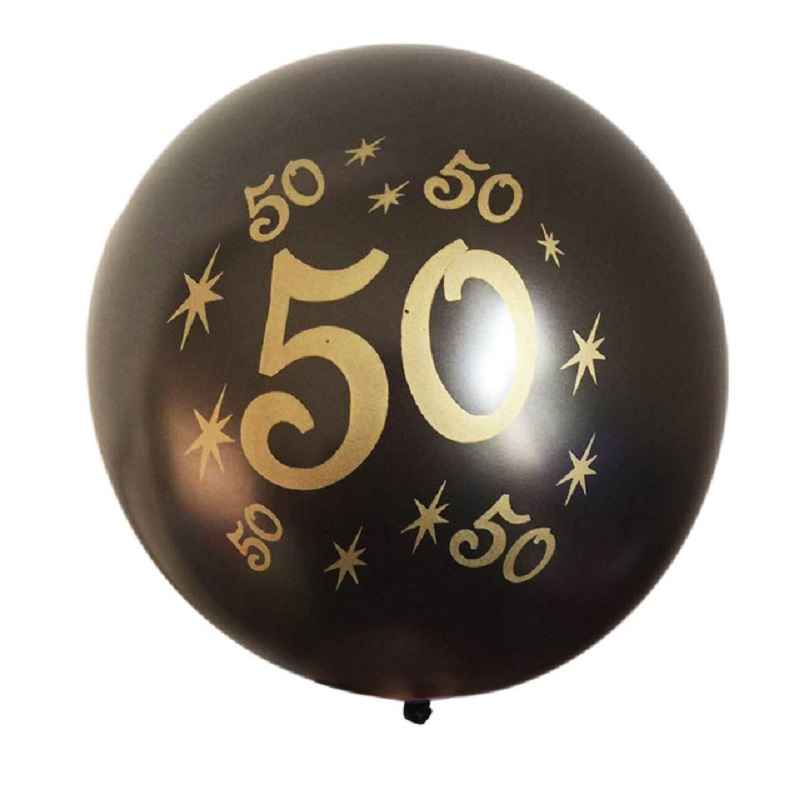 ZLJQ-10p-12inch-Gold-Black-30th-40th-50th-Happy-Birthday-Balloons-Wedding-Anniversary-Decoration-Globos-Birthday.jpg_640x640 (2)