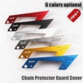 Motorcycle Chain Protector Guard Cover for Yamaha T-max TMAX 530 2013 2014 2015 New 6 Colors