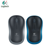Popular Logitech Mouse Wireless-Buy Cheap Logitech Mouse Wireless