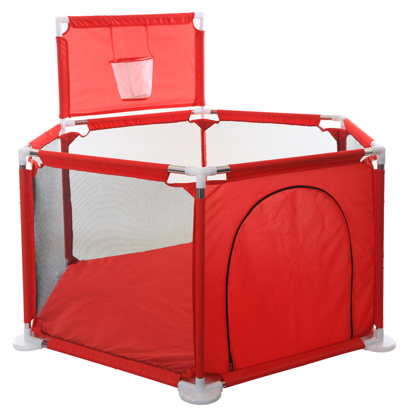 Здесь можно купить  Dubbi Baby playpen Baby play tent toy for children Oxford cloth fence Anti-collision drop baby Learn to walk   Игрушки и Хобби