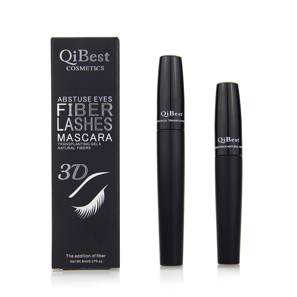 Haute Naughty Mascara Promotion-Shop for Promotional Haute Naughty ...