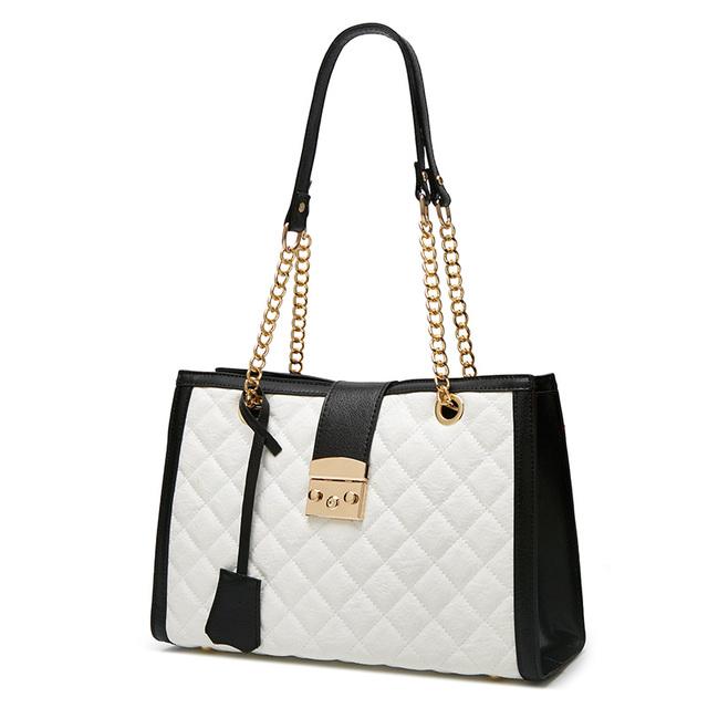 Women's  Luxury Shoulder bag