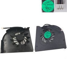 NEW Laptop CPU Cooling FAN for CASPER TW8/LG R580 PN:KSB06105HA AB8205UX-DB3 Repair Cooler Cooler/Radiator