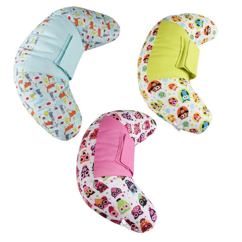 Protection, Infant, Neck, Safety, Shoulder, Pillow