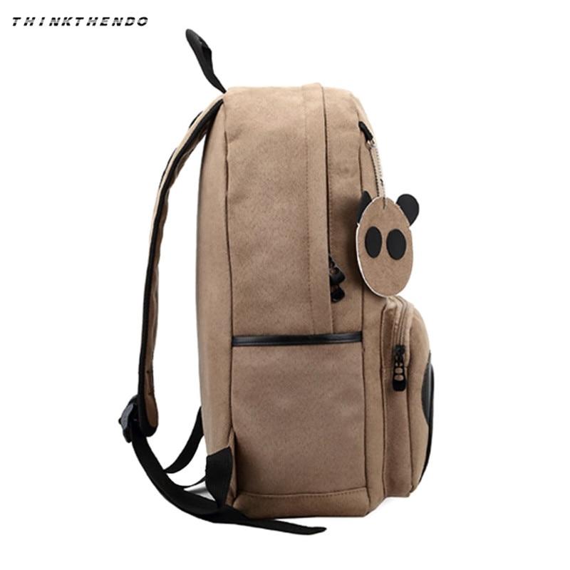 3TT900057-10