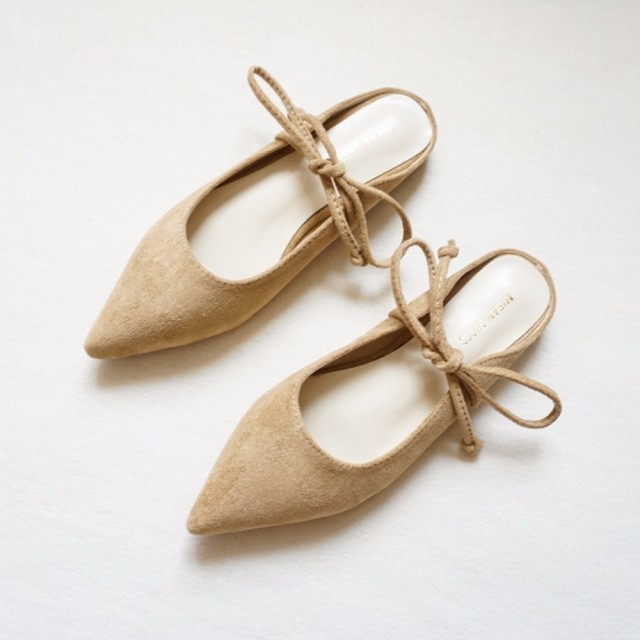 2017 Chiara Ferragni Гладиатор слайды лоскутное бабочкой плоская подошва Сабо ряд Кружева Up сандалии заостренный носок тапочки Femme женская обувь