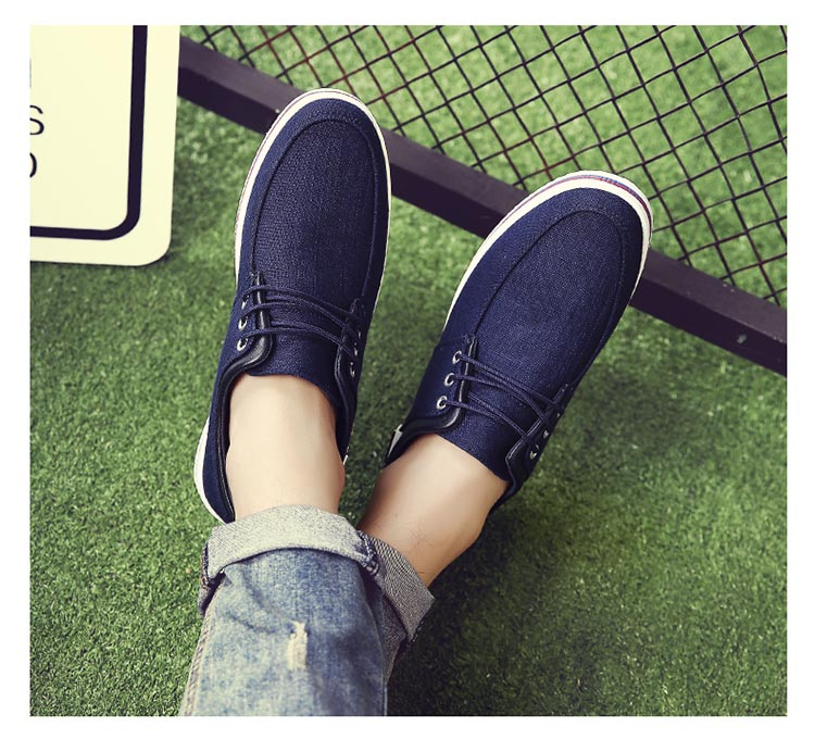 HTB1.8t8hyqAXuNjy1Xdq6yYcVXaH New Men's Shoes Plus Size 39-47 Men's Flats,High Quality Casual Men Shoes Big Size Handmade Moccasins Shoes for Male