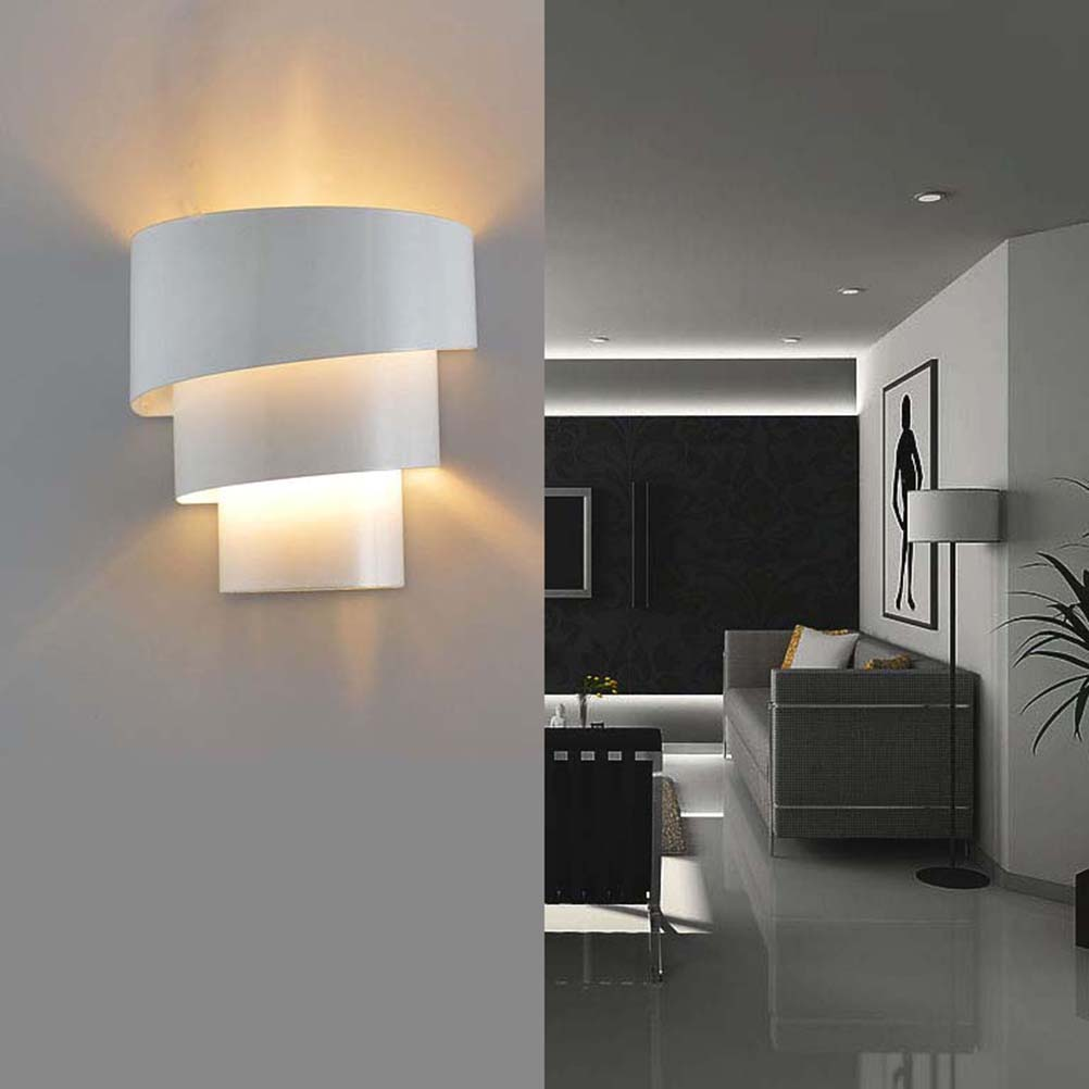 wall - Wall Lamps For Bedroom