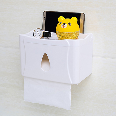 Towel, Toilet, Box, And, Waterproof, Tissue