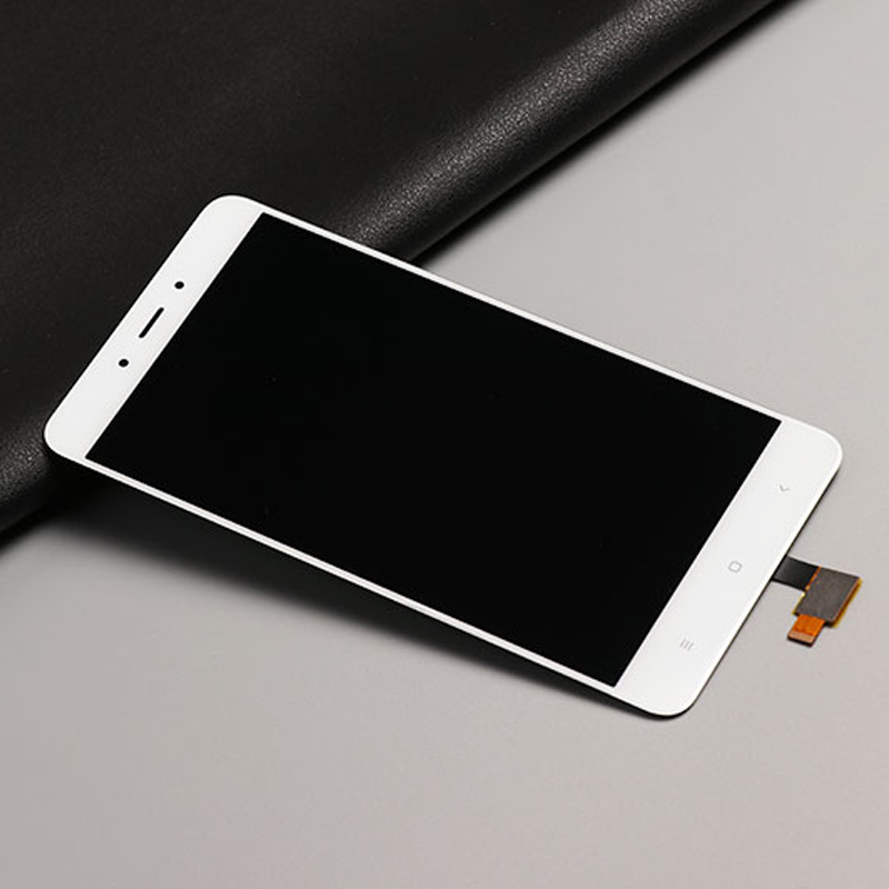 LCD Display For Xiaomi Redmi Note 4 4X Pro (1)