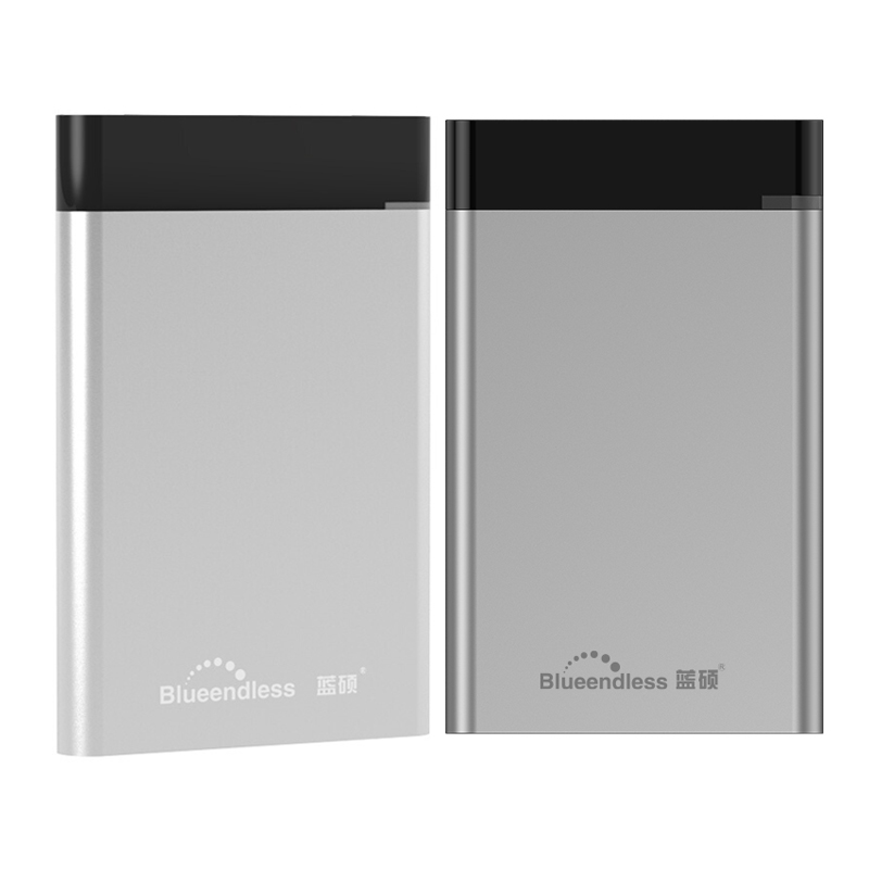 500 Gb 1 Tb 2 Tb Externe Festplatte Hdd 2,5 Disco Duro Externo 250 Gb 500 Gb 1 Tb 2 Tb Usb Externe Hd Externo Disco Hd Usb3.0 Diversifiziert In Der Verpackung Computer & Büro