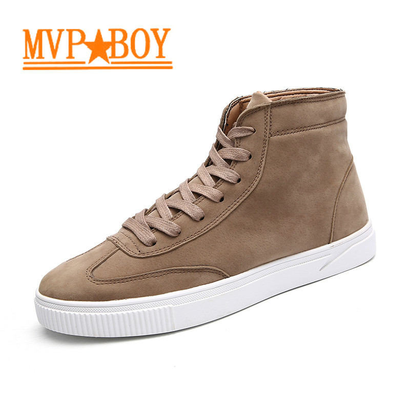 Mvp Boy retro skateboard sol stan shoes chasse old skool walking jogging presto Flats raf simons patins quad sapato masculino
