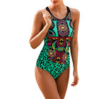 Tankini Sets Of Wome...