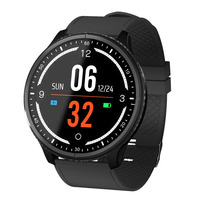 Bluetooth sports wristband IP68 waterproof smart watch P69 heart rate blood pressure monitor for Android IOS watch PK Q8 xiaomi