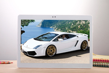 New Metal case 10.1 Inch Tablet PC 3G 4G Lte Octa Core Dual SIM Android 7.0 GPS 1280*800\1920*1200 HD IPS Tablet PC 10″