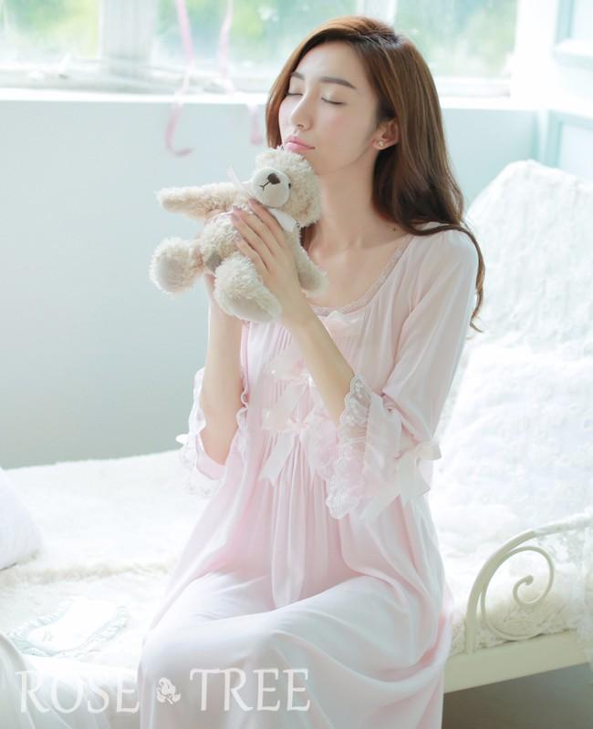 P15003-pink (1)