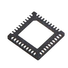 Замена Hdmi чип управления IC 75Dp159 подходит для Xbox One S тонкий ремонт, 40pin