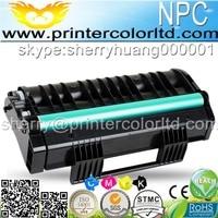 SP100) toner laserjet printer laser cartridge for Ricoh Aficio SP100E SP100 SP 100E 100 407165 BK (2,000 pages)