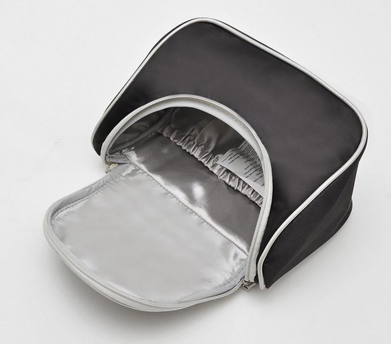 Large-Hanging-Travel-Man-Deluxe-Toiletry-Bag-Wash-Makeup-Make-up-Bags-Portable-Women-Cotton-Organizer-Cosmetic-Bag-FB0049 (8)