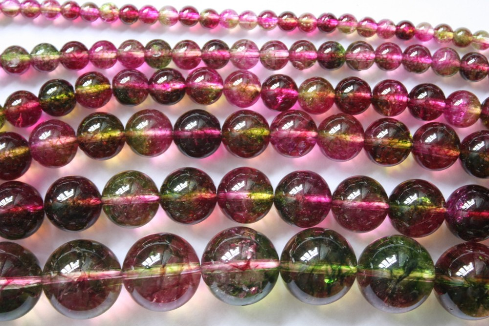 Beads & Jewelry Making No Dye 8*12mm Genuine Amethysts Green Aventurine Pink Quartz Water Drop Ring Face For Diy Necklace Ring Bracelet Jewelry Bag Jade White Jewelry & Accessories