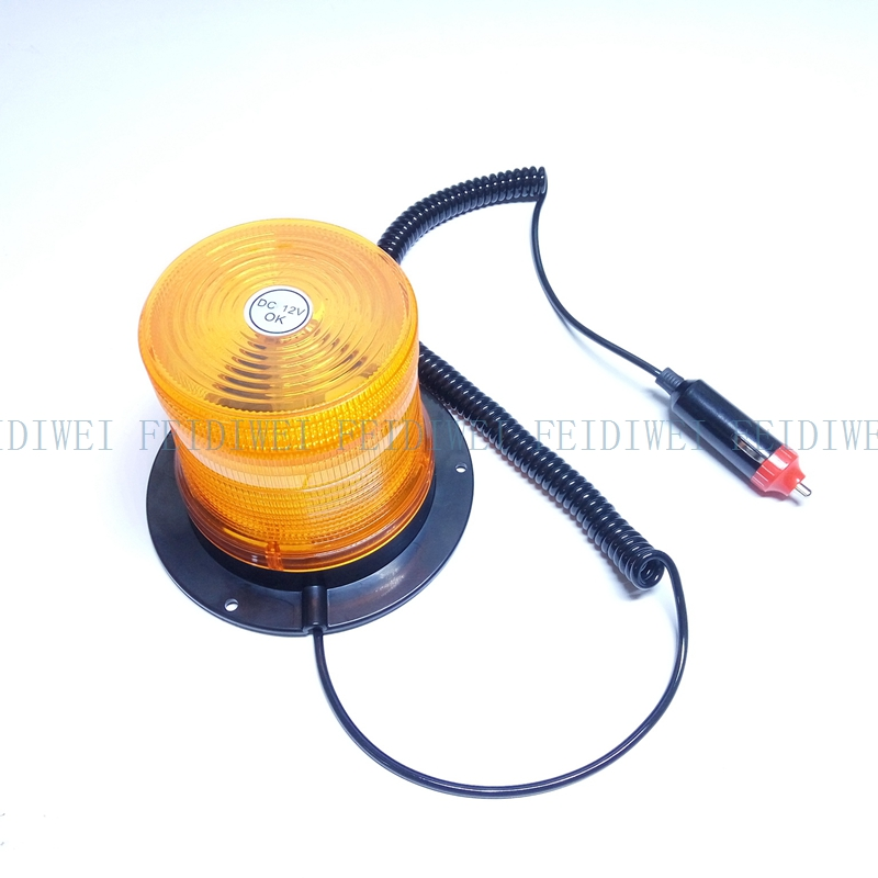 01069 12 - 24 v amber beacon emergency led light warning lamp car lamp lights bulldozers combine lamp light dome technique smart wall switch us au standard 3 gang 2 way remote touch light switch crystal glass panel led indicator