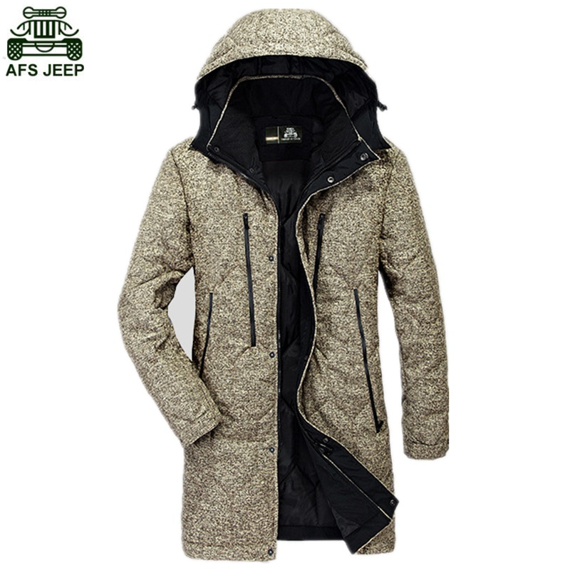 AFS JEEP Brand Soft Shell Jacket Windproof Hoodie Tactical Fleece Outdoor Ski Hiking Camping Clothing Thermal Coats Men Winter original 1d laser barcode handheld scanner bluetooth android rugged mobile data terminal pda nfc 3g data collector 1 sim card 2d