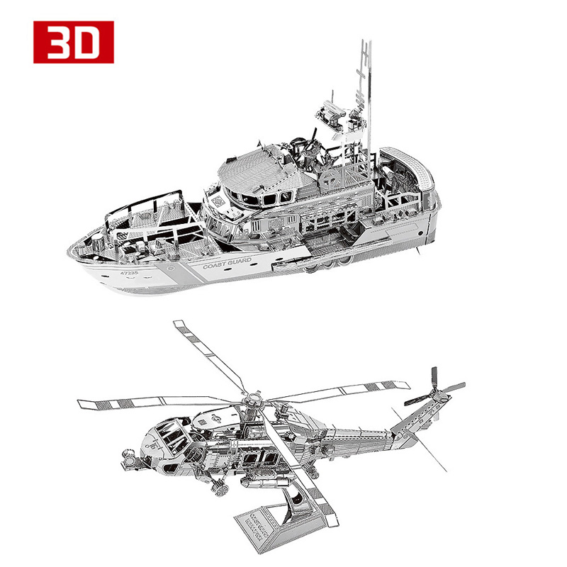 1//72 Piasecky HUP-2//3 Amodel Kit 72137 free shipping