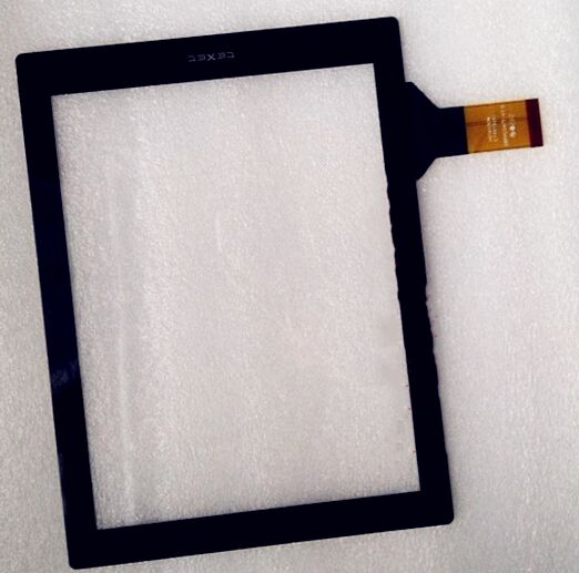 New 8'' inch Tablet Capacitive Touch Screen Replacement For TeXet TB-807A Digitizer External screen Sensor Free Shipping 10pcs lot free shipping 9 inch quad core tablet epworth w960 xn1352v1 dedicated touch screen capacitive screen external screen